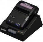 Impresora portatil TM-P20